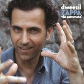 Via Zammata' by Dweezil  Zappa