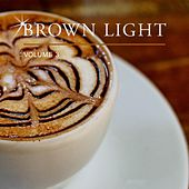 Brown Light, Vol. 3 by Various Artists