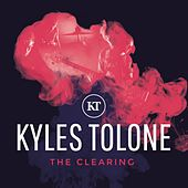 The Clearing by Kyles Tolone