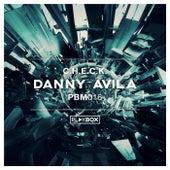 C.H.E.C.K. by Danny Avila