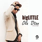 Ola 'Otan by Big Little