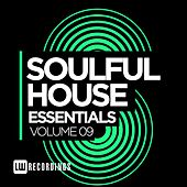 Soulful House Essentials, Vol. 9 - EP by Various Artists