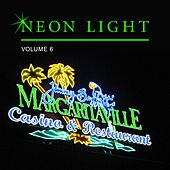 Neon Light, Vol. 6 by Various Artists