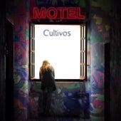 Cultivos von Motel