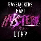 Derp by Bassjackers