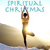 Spiritual Christmas, Vol. 3 by Various Artists