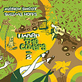 Under the Covers Vol. 2 by Susanna Hoffs