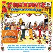 Christmas Jamboree Bag by Chas & Dave