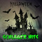 Halloween Schlager Hits von Various Artists