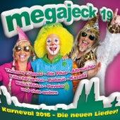 Megajeck 19 by Various Artists