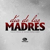 Playlist Día De Las Madres de Various Artists