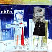 EP1 (Remastered) by Bent