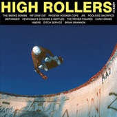 High Rollers von Various Artists