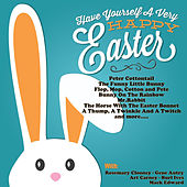 Have Yourself a Very Happy Easter by Various Artists