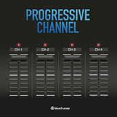 Progressive Channel de Various Artists