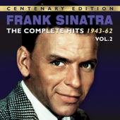 The Complete Hits 1943-62, Vol. 2 de Various Artists
