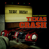 Texas Crash by Barry Adamson