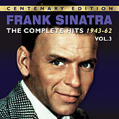 The Complete Hits 1943-62, Vol. 3 by Various Artists