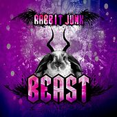 Beast by Rabbit Junk