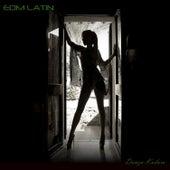 Danza Kuduro by EDM Latin
