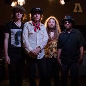 Blackfoot Gypsies on Audiotree Live by Blackfoot Gypsies