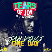 One Day - Single by Jah Vinci