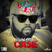 Case - Single by Demarco