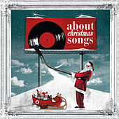 About Christmas Songs, Vol. 2 von Various Artists