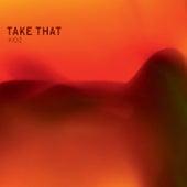 Kidz by Take That