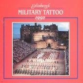 Edinburgh Military Tattoo 1992 by Various Artists