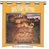 Edinburgh Military Tattoo 1994 by Various Artists
