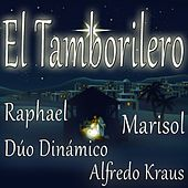 El Tamborilero von Various Artists
