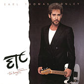 Too Many Times de Earl Thomas Conley