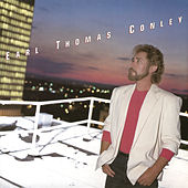 Greatest Hits by Earl Thomas Conley