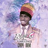 Carpe Diem (feat. Turbulence) de Blanco