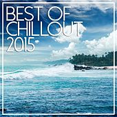 Best Of Chillout 2015 - EP de Various Artists