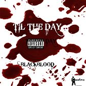 Till the Day (feat. Jay Rocc) - Single by Black Blood