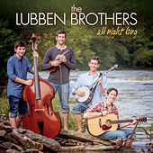 All Night Long de The Lubben Brothers