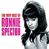 The Very Best Of Ronnie Spector de Ronnie Spector