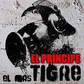 El más tigre de El príncipe