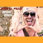 Imperio musical de José el Pillo