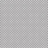 Isolation by Frank Bretschneider