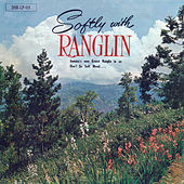 Softly With Ranglin by Ernest Ranglin
