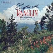 Softly With Ranglin de Ernest Ranglin