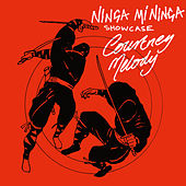 Ninja Mi Ninja Show Case by Various Artists