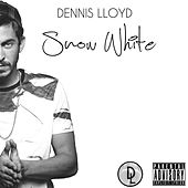 Snow White de Dennis Lloyd