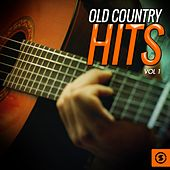 Old Country Hits, Vol. 1 de Various Artists