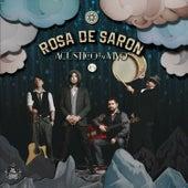 Acústico e Ao Vivo 2/3 de Rosa de Saron