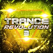 Trance Revolution 3 by Various Artists