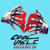 Breaking Up (feat. Deniece Williams & Eric Biddines) - Single di Jack Splash
